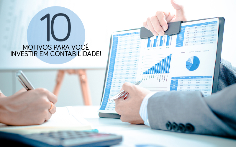 Post Não Exclusivo - Blog - Squipp Consultoria e Assessoria Contábil