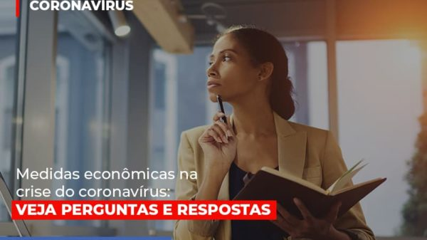 medidas-economicas-na-crise-do-corona-virus